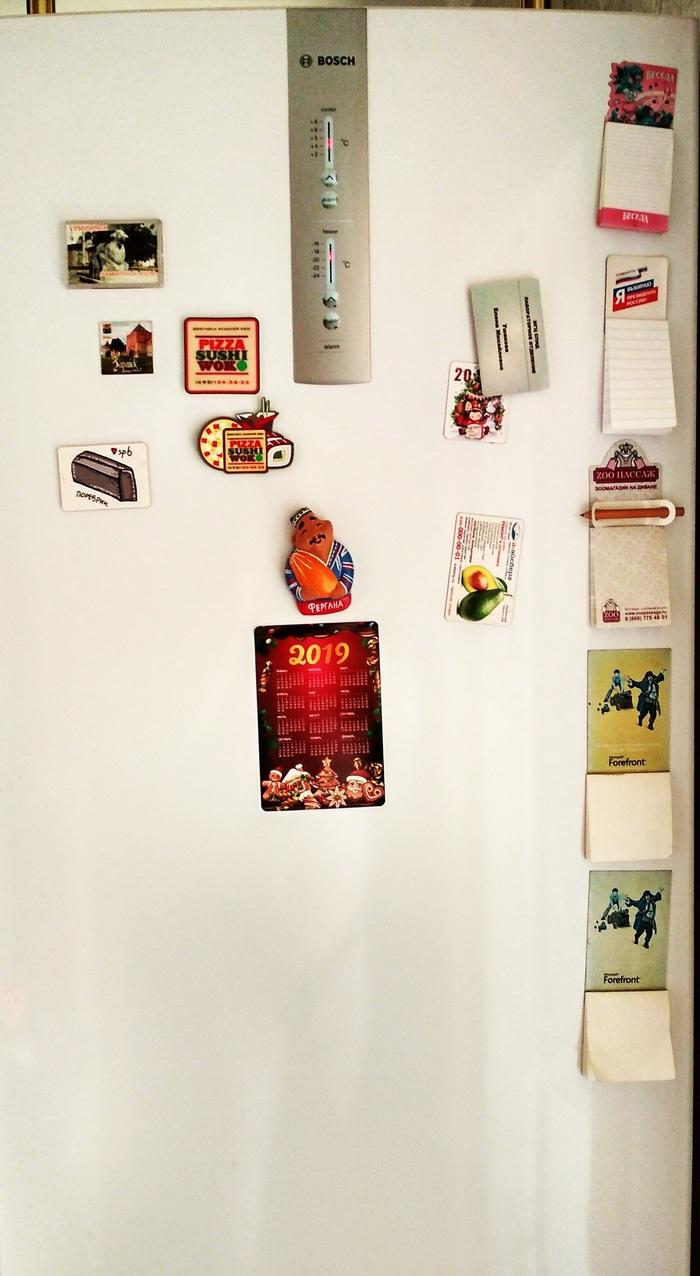 Холодильник холостяка. Текущее состояние - отпуск. Еда, Холостяк, Холодильник, Пиво, Фото на тапок, Длиннопост