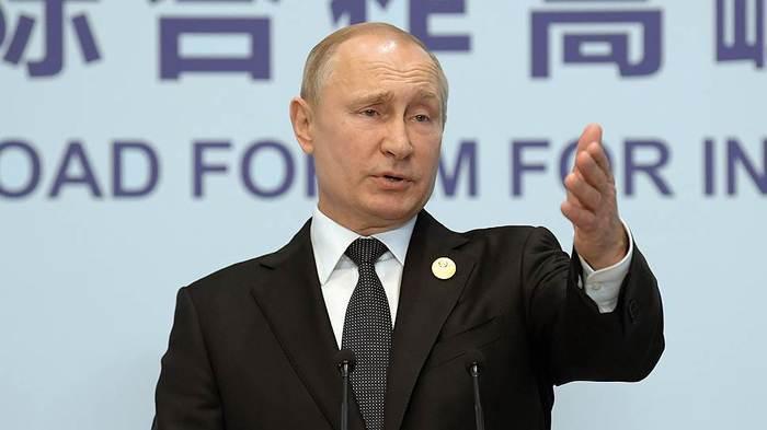 Украинцам откроют доступ к российскому гражданству Новости, Политика, Россия, Украина, Путин, Российское гражданство