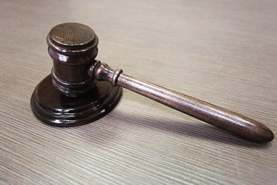 Сын экс-депутата, обозвавшего пенсионеров «тунеядцами», лишен статуса судьи Судья, Пенсионеры, Негатив