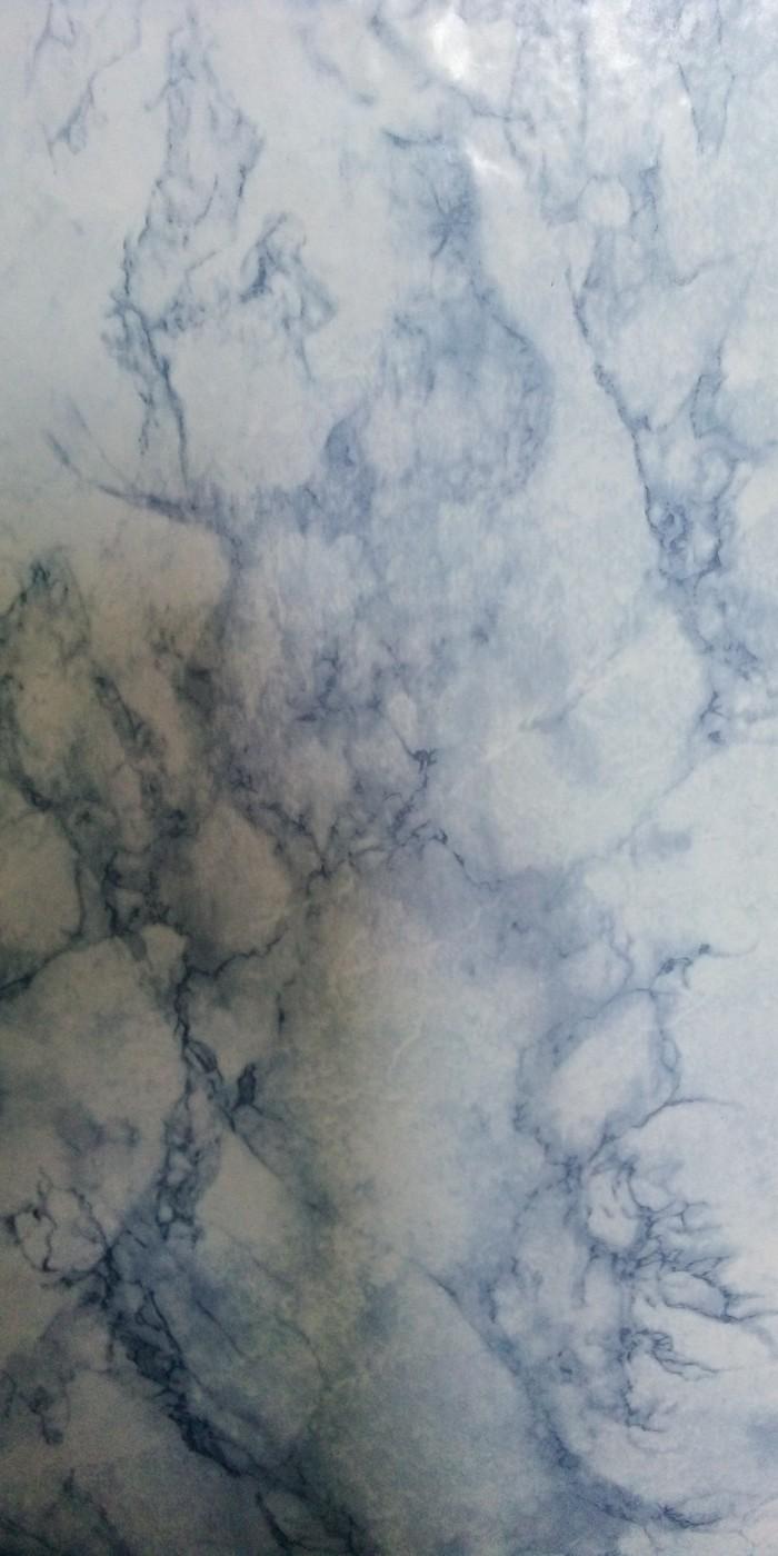 Имитация мрамора краской Ремонт, Покраска стен, Мрамор, Длиннопост