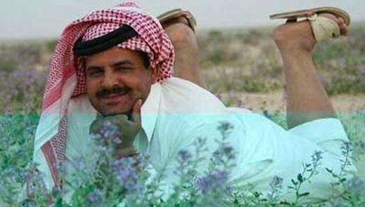 В Кувейте изобрели лекарство от гомосексуализма. Это ректальные свечи! Новости, Медицина, Геи, Азиаты