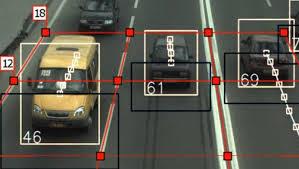 На дороги вернутся камеры, перед которыми нет смысла тормозить! Штрафы ГИБДД, Камера, Скорость, Авто, Длиннопост