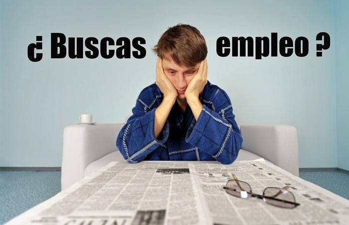 Как найти работу в Испании или 180 вакансий для русскоязычных. Испания, Трудоустройство, Работа, Европа, Евросоюз, Заграница, Эмиграция, Эмигранты, Длиннопост