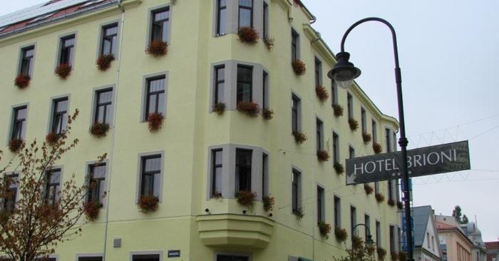 В Чехии отелю разрешили требовать от гостей признания Крыма украинским. Политика, Чехия, Крым, Суд, Отель, Россия