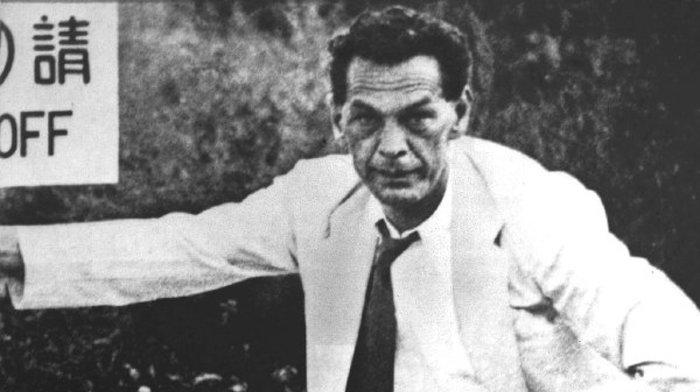 Помогите найти книги про Рихарда Зорге Ищу книгу, СССР, Шпион, Рихард Зорге, Помогите найти
