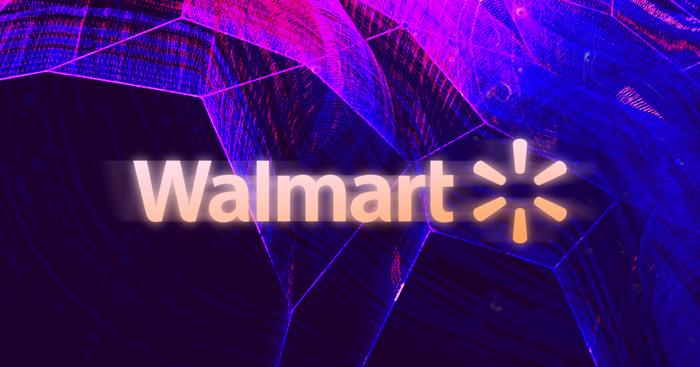 Walmart открыла первый магазин, управляемый AI Walmart, Супермаркет, Магазин, Искусственный интеллект, Машинное обучение, Технологии, Habr, Pochtoycom, Длиннопост