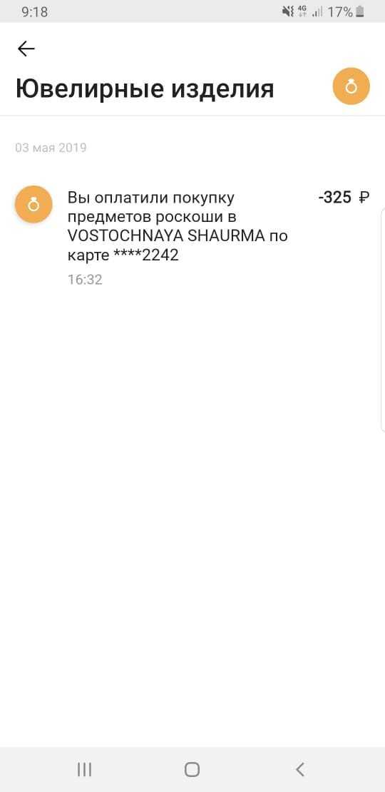 Роскошь Шаурма, Роскошь, Траты, Длиннопост