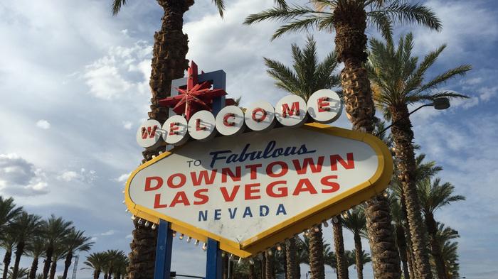 Красота по-американски. Лас-Вегас, Америка, Стрижка, Укладка, Стилист, Прическа, Длиннопост