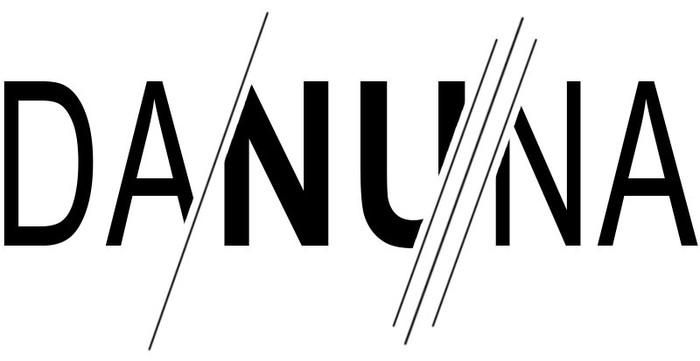 Denuvo  Все посты по тегу: «Denuvo» | Пикабу