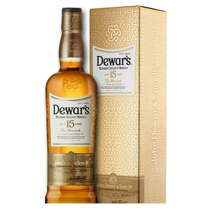 Dewar`s 15 y.o. Шотландский виски, Виски, Алкоголь, Текст, Выбор напитка