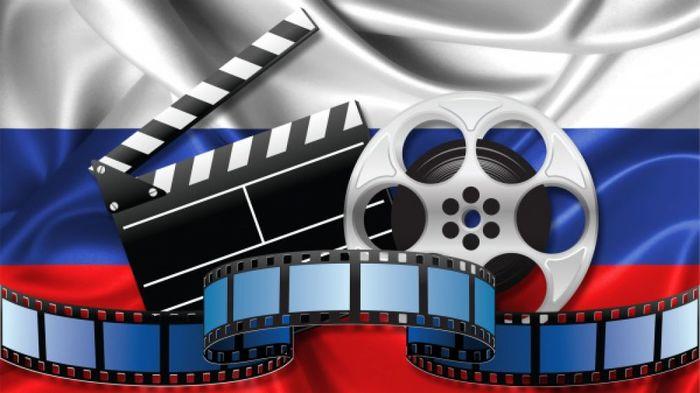 Большинство фильмов, профинансированных Фондом кино, провалились в прокате Кинематограф, Фонд кино, Статистика, Российское кино, Министерство культуры, Культура, Длиннопост, Фильмы