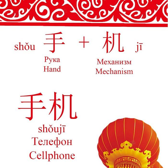 Китайский ручной механизм Китайский, Китайский язык, Китай, Иностранные языки, Лингвистика, Полиглот