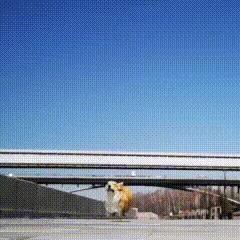 Тык-тыгыдык