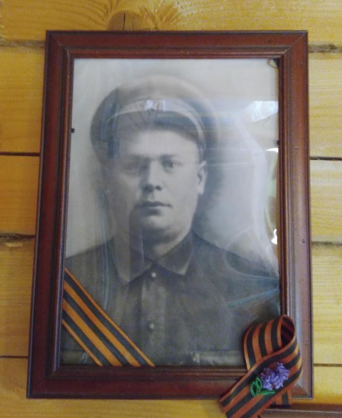 Не забытые Участники ВОВ, 9 мая, Великая Отечественная война