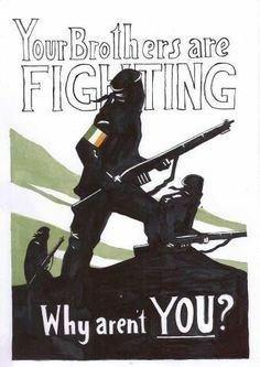 Ирландская Республиканская Армия: кто эти люди, как и за что они воевали и кто победил Ирландская Республиканская Арм, История, Длиннопост, Ira, Война, Северная Ирландия