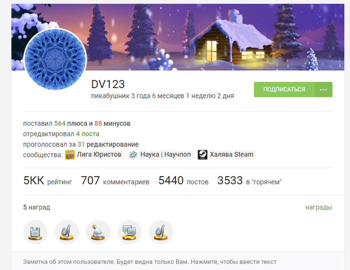 Кармодрочер 5 555 555 уровня Рейтинг, Свободное время, Кармадрочерство, Длиннопост