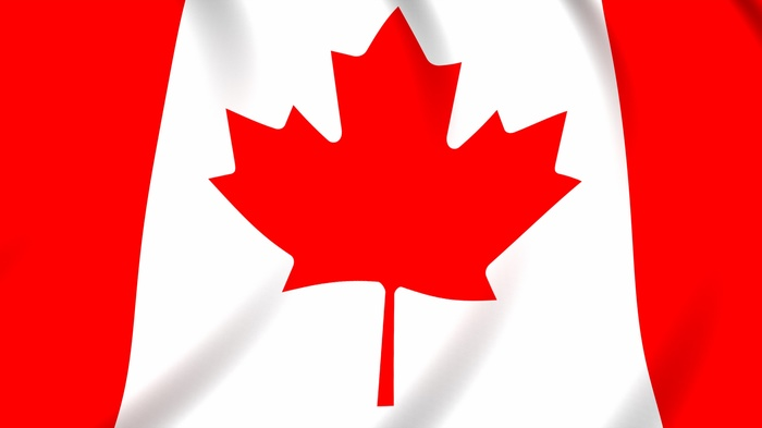 Эмиграция в Канаду. СтОит ли? Канада, Эмиграция, Иммиграция, Длиннопост