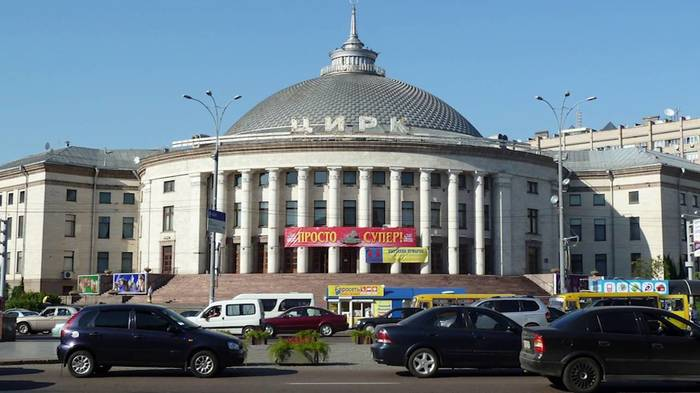 Украина выдвинула ультиматум Европе Украина, Евросоюз, Политика, Санкции, Минские соглашения