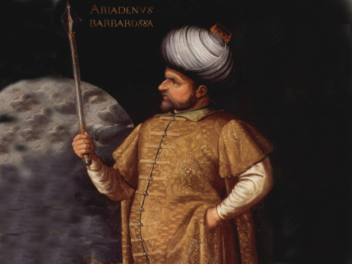 Войны Сулеймана Великолепного Сулейман, Роксолана, Хюррем, Турция, Османская империя, Османы, Султан, Стамбул, Длиннопост