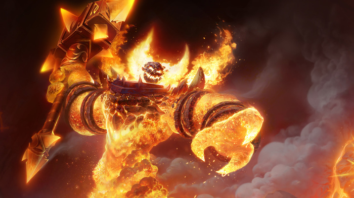 WoW: Classic выходит 27 августа WOW, Ссылка, World of Warcraft
