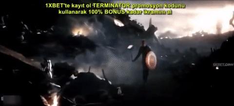 Танос слабый злодей, которого делают сильнее за счет ослабления оригинальных Мстителей. Часть 2. Тор Мстители: Финал, Тор, Танос, Капитан Америка, Гифка, Длиннопост