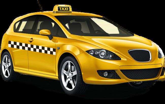 Добро от таксиста, которого никто не ждал Беларусь, Такси, Хороший поступок