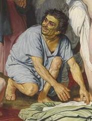 Идеальный раб Патриотизм, Верность, Рабство, Притча