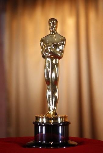 """Сегодня ровно 90 лет со дня вручения первой кинонаграды, которую позже стали называть """"Оскар"""""""