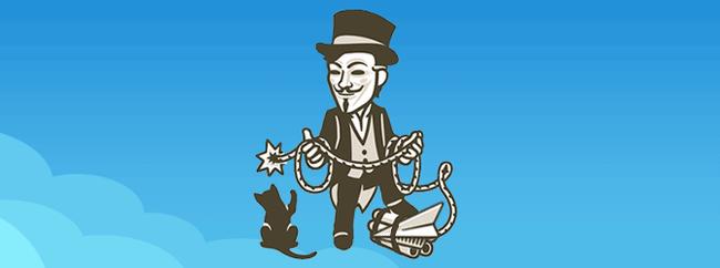 Telegram: мнимая анонимность? Telegram, Анонимность, Приватность, Безопасность, Whats up, Viber, Длиннопост