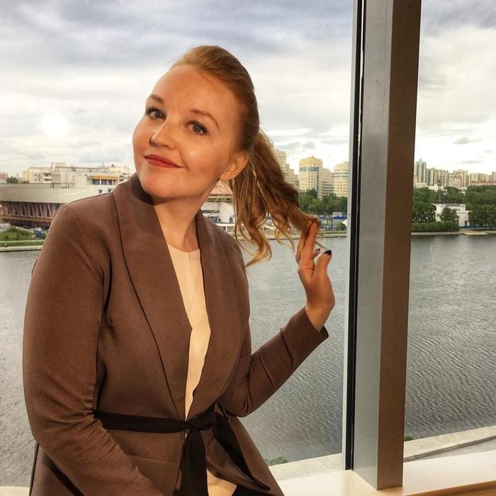 Я из Екатеринбурга 4 Екатеринбург, Сквер, Драма, Длиннопост, Строительство храма, Негатив
