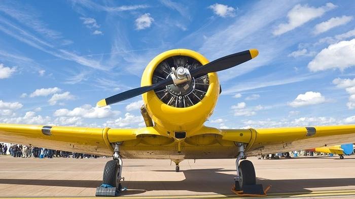 Союз композитов: мощность двигателей для авиации повышена в два раза Перспективные разработки, Россия, Производство, Российское производство, Новости