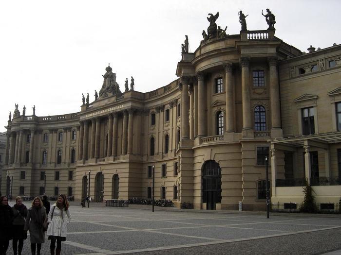 Пора валить в Австрию! #2 Австрия, Эмиграция, Образование за рубежом, Иммиграция, Длиннопост