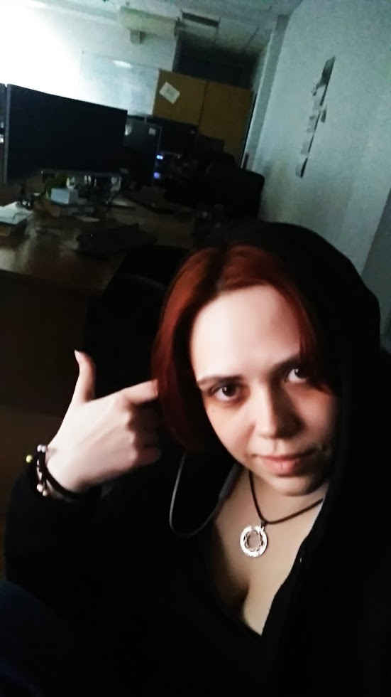 Ищу человека Знакомства, Новосибирск, Ищу друзей, Длиннопост, Девушки-Лз, 26-30 лет, Друзья-Лз