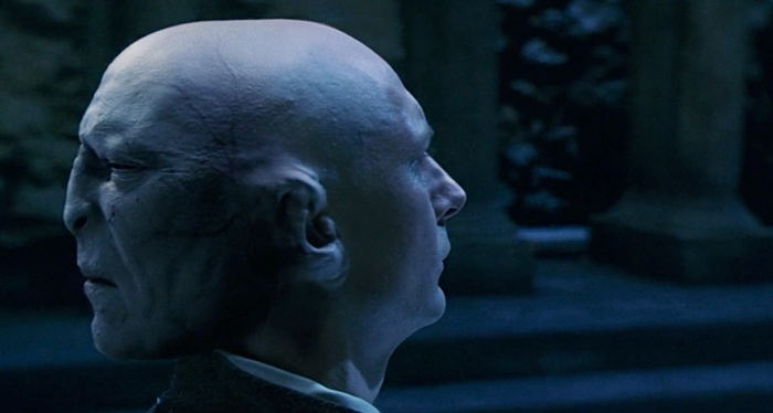 Зачем Дейнерис нужна такая причёска... Игра престолов, Спойлер, Картинки, Волан-Де-Морт, Гарри Поттер