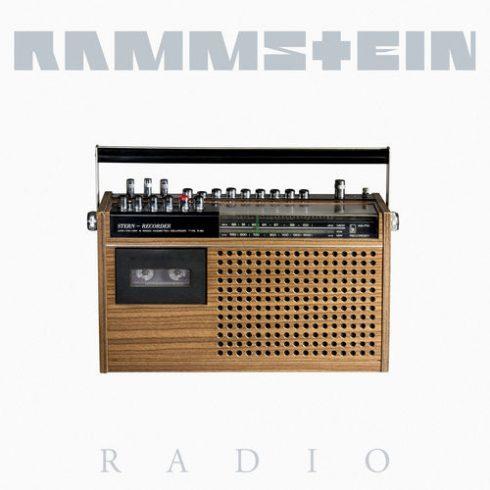 Rammstein и#10YearChallenge Релиз, Рецензия, Отзыв, Rammstein, Новый альбом, Длиннопост, Музыка, Рок