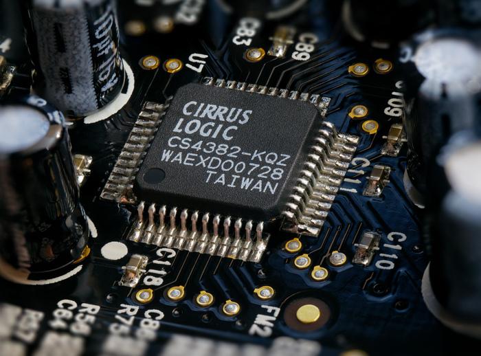 Микросхемы Макро, Фотография, Макросъемка, Микросхема, Жесткий Диск, Видеокарта, Оперативная память, Photoshop, Длиннопост