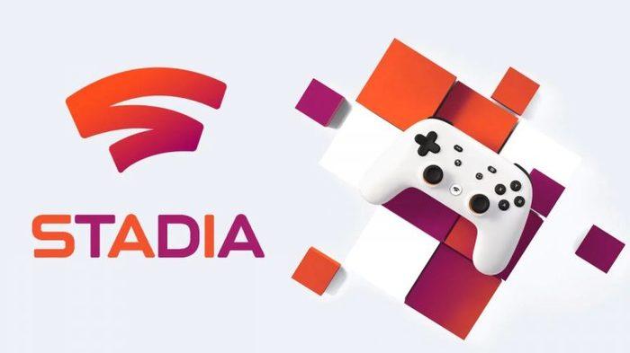 Sony и Microsoft заключили соглашение. IT, Sony, Microsoft, Playstation