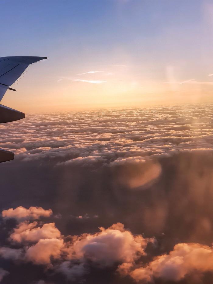 Подробный пост об отдыхе в Доминикане Доминикана, Аренда автомобиля, Путешествия, Длиннопост, Видео