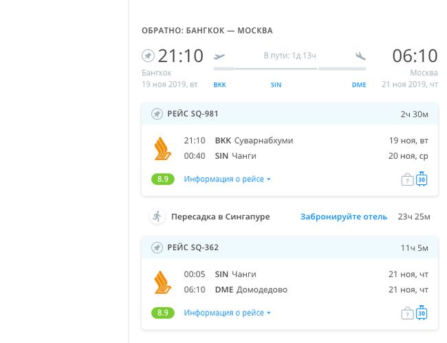 Авиабилеты из Москвы в Бангкок (Таиланд) и обратно от 23000 рублей Filrussia, Дешевые билеты, Билеты в Бангкок, Дешевые авиабилеты и туры, Длиннопост
