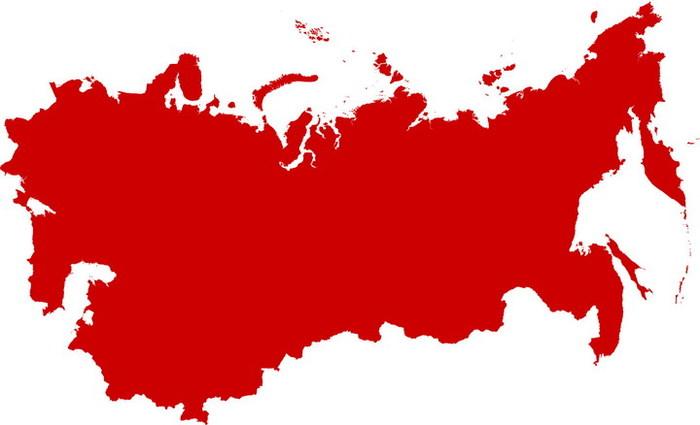 Вернём Отечество! Отечество, Россия, Суверенитет, Родина, Свобода, Путин, Длиннопост, Политика