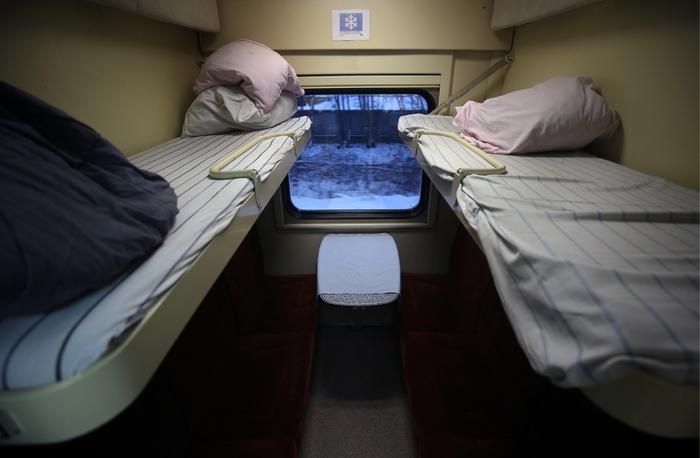 РЖД займется запахом в пассажирских вагонах РЖД, Железная Дорога, Вагон, Плацкартный вагон, Поезд, Аромат