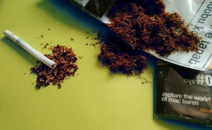 Про самокрутки Курение, Самокрутки, Табак, Картинки, Текст, Длиннопост