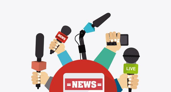 Правовые новости за эту неделю (20.05 - 26.05) Новости, Право, Закон, Юристы, Путин, Политика, НДС
