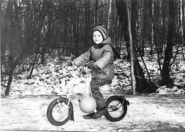 Ах вы кони, мои кони или от Пингвина до Выкидухи Велосипед, Велоспорт, Длиннопост