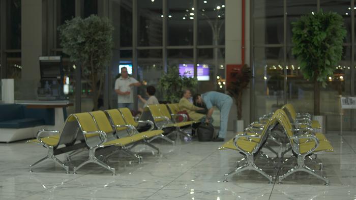 Баку чарующий 1/3 Баку, Фотография, Фотограф, Истории, Азербайджан, Длиннопост