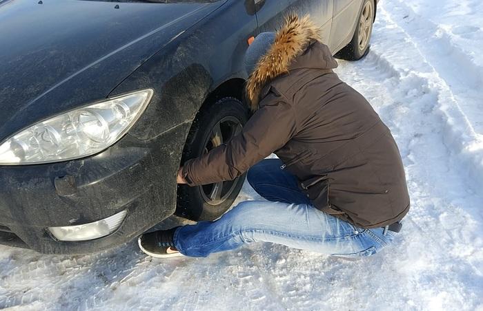 Как проверить подвеску, ходовую и рулевую перед покупкой авто. #14 Mihalichpodbor, Авто, Автоподбор, Подвеска, Рулевая, Ходовая, Видео, Длиннопост