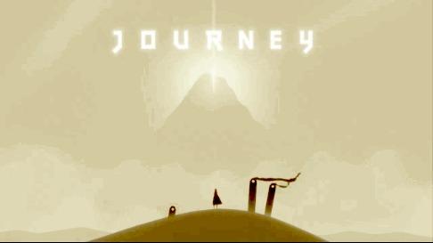 [Epic Games Store] на предзаказ Journey снизили цену Journey, Epic Games Store, Компьютерные игры, Sony playstation, Epic Games, Epic Games Launcher, Предзаказ, Гифка, Длиннопост