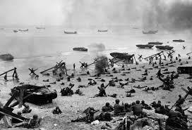 75 лет высадке союзников в Нормандии История, Союзники, Высадка в нормандии, Вторая мировая война