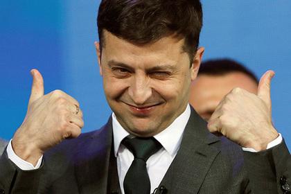 В США заявили, что Зеленский попросил у Вашингтона новые вооружения Политика, Украина, Вооружение, США, Владимир Зеленский, ТАСС, Сенатор, Общество