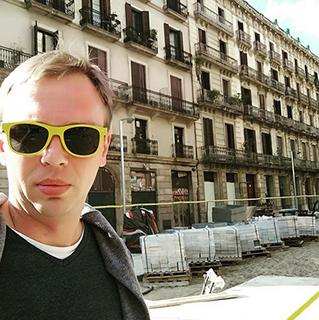 В Москве задержан корреспондент «Медузы» Иван Голунов. Политика, Журналисты, Медуза, Коррупция, Коррупционеры